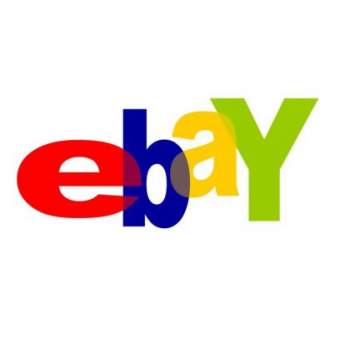 Sell On eBAY (1)